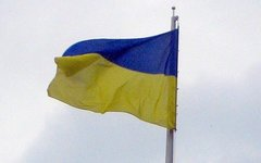 Фото ArBelov с сайта wikimedia.org