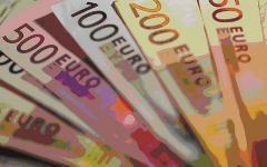 Фото с сайта noticiasbancarias.com