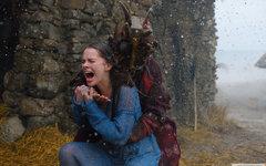 Кадр из фильма «Скиф». Фото с сайта kinopoisk.ru
