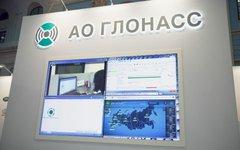 Фото с сайта aoglonass.ru
