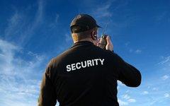 Фото с сайта tripemco.com