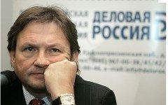 Борис Титов. Фото с сайта equipnet.ru