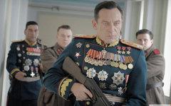 Кадр из фильма «Смерть Сталина». Фото с сайта kinopoisk.ru