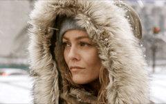 Ванесса Паради. Фото с сайта kino-teatr.ru