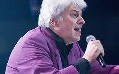 Вячеслав Добрынин в больнице в больнице с инсультом