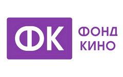 Антон Малышев ушел из Фонда кино
