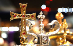 Форум «Православная Русь»