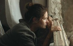 Фильм «Донбасс. Окраина» на кинофестивале в Риме