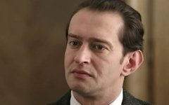 «Собибор» попал Хабенского в список претендентов на «Оскар»