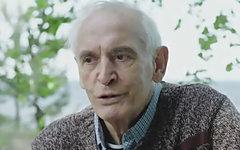 Василий Лановой стал заслуженным артистом Карачаево-Черкессии