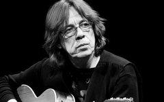 Скончался знаменитый российский гитарист Иван Смирнов