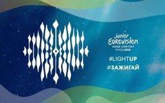 Аня Филипчук выступит с «Непобедимыми» на «Детском Евровидении»