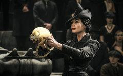 Вторых «Фантастических тварей» обвинили в плагиате на советские фильмы