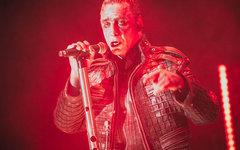 Белорусский оркестр и хор помогли группе Rammstein записать новый альбом
