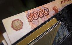 Опрос показал, сколько денег нужно россиянам для счастья