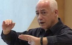Спиваков сыграет к 100-летию Солженицына