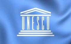 Музыка регги признана ЮНЕСКО нематериальным наследием