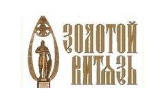 театрального фестиваля «Золотой Витязь»