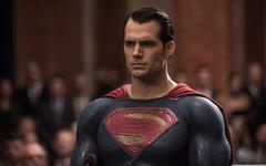Супергерои в кино более жестоки, чем злодеи