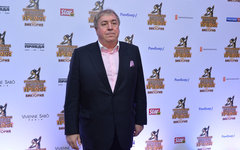 Начато голосование по Российской нациальной музыкальной премии «Виктория»