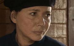 Умерла Наталья Корчагина