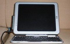 HP TC1100