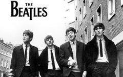 The Beatles выпустили новый клип