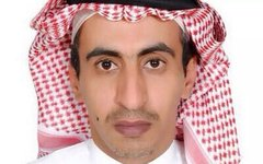 Turki Bin Abdul Aziz Al-Jasser