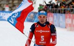 Антон Шипулин. Фото с сайта wikimedia.org