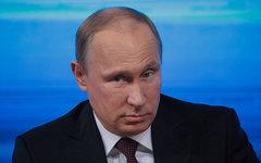 Путин заявил о необходимости разобраться с отменами рэп-концертов