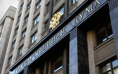 Госдума утвердила смягчение «предпринимательских» статей УК