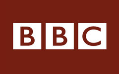 Роскомнадзор решил проверить деятельность канала BBC в России