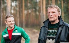 Российские фильмы завоевали награды в Великобритании