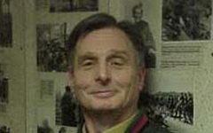 Анатолий Резников. Фото с сайта kino-teatr.ru