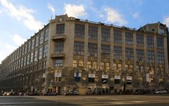 Фото с сайта minsvyaz.ru