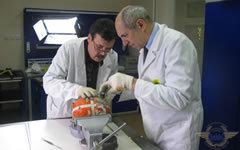 Фото с сайта mak-iac.org