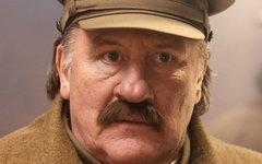 Кадр из фильма «Диван Сталина». Фото с сайта kinopoisk.ru
