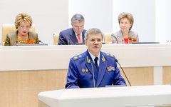 Фото с сайта genproc.gov.ru