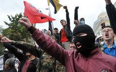 Фото с сайта nahnews.org