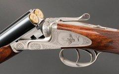 Фото с сайта huntersclub.com.ua