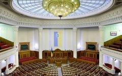 Фото Vadim Chuprina с сайта wikimedia.org