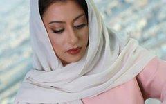 Принцесса Нура бинт Фейсал Аль Сауд Фото: arabfashioncouncil.com