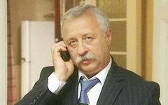 Леонид Якубович. Фото с сайта kino-teatr.ru