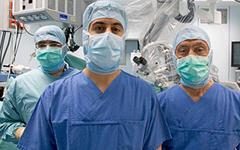 Индийские врачи, фото: dni.ru