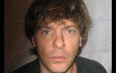 Кирилл Спечинский. Фото с официальной страницы группы ВКонтакте