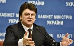 Игорь Жданов. Фото с сайта wikimedia.org