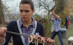 Кадр из сериала «Гречанка». Фото с сайта kino-teatr.ru