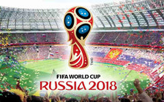 Фото с сайта worldcup2018blog.ru