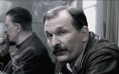 Федор Добронравов. Фото с сайта kinopoisk.ru