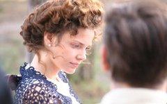 Елизавета Боярская. Фото с сайта kino-teatr.ru